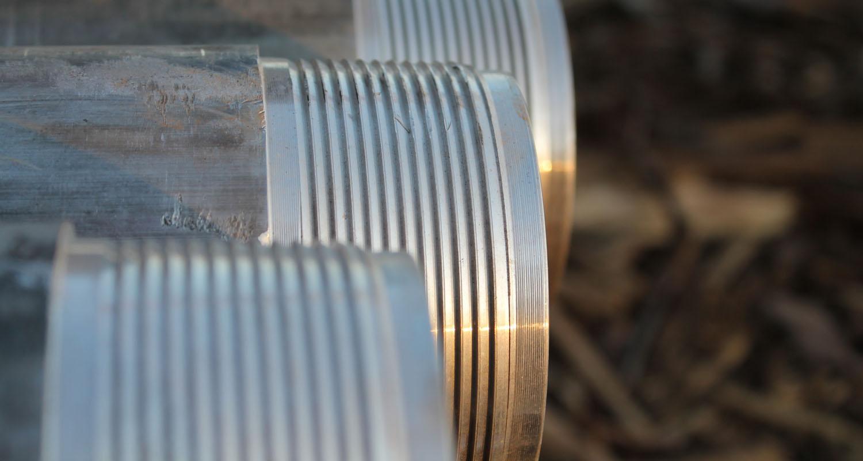 Signa engineering casing design