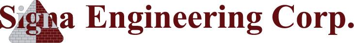 Signa Logo